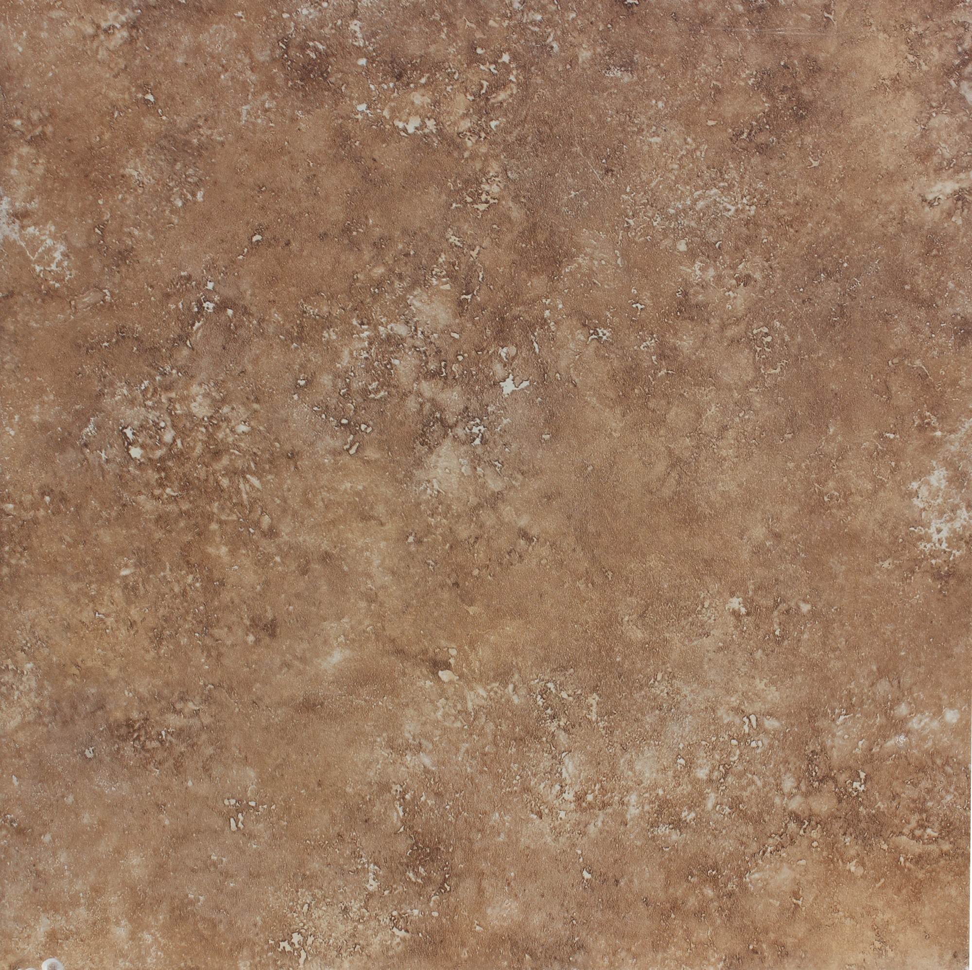 roma mocha porcelain 20 x20 porcelain tile products sun