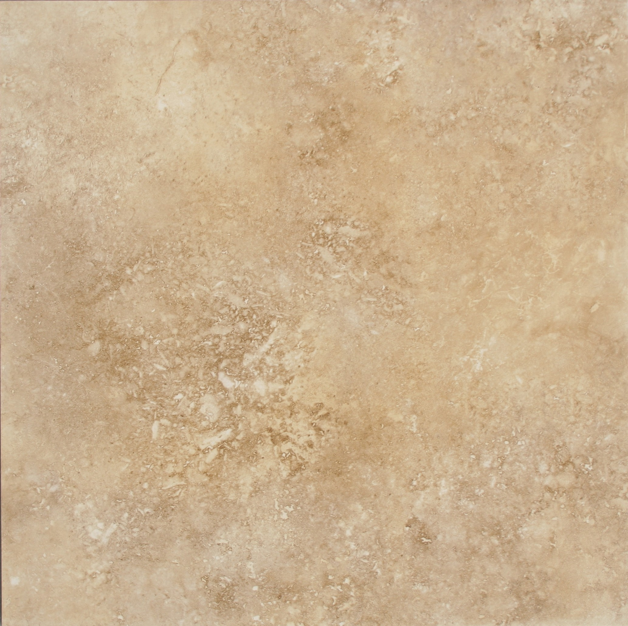 roma walnut porcelain 20 x20 sun stone supply llc