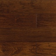 Engineering Wood Flooring, Hickory Vintage, 5""