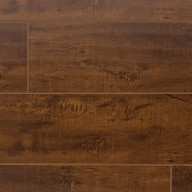 Laminate Flooring, Antique Oak 5-1/2""