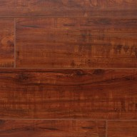 Laminate Flooring, Ancient Cypress, 5-1/2""