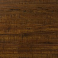 Laminate Flooring, Sunset Boulevard, 5-1/2""