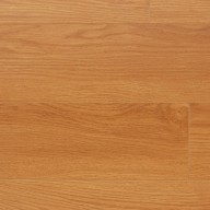 Laminate Flooring, White Oak, 5-1/2""