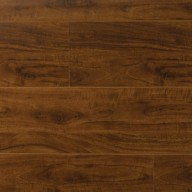 Laminate Flooring, Golden Acacia, 5-1/2""